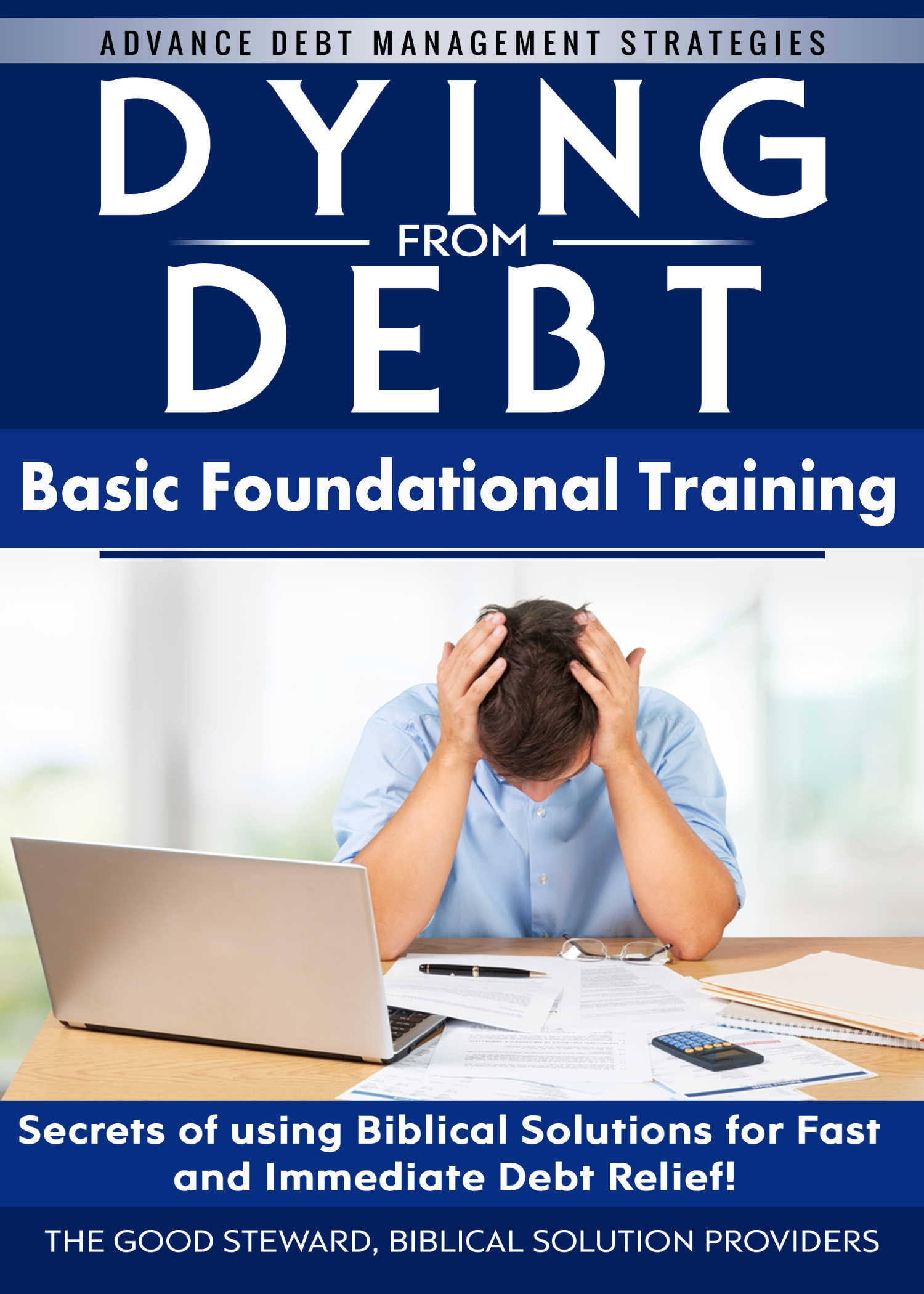 Basic Foundational Training
