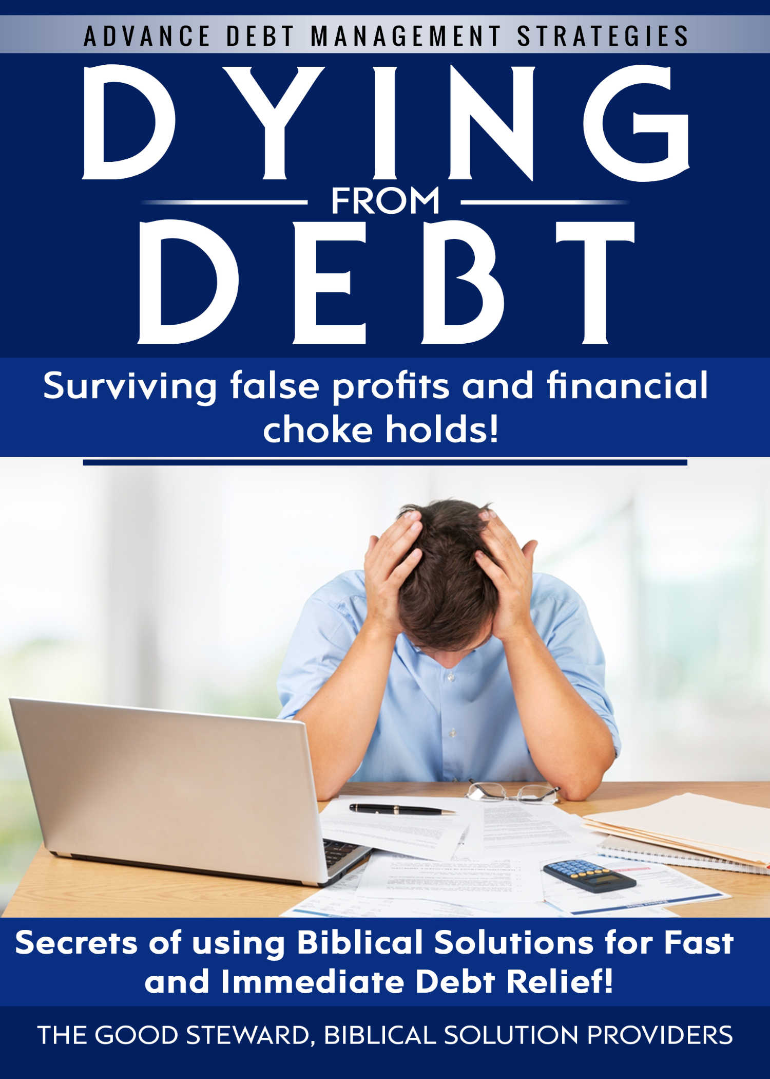 Dying From Debt